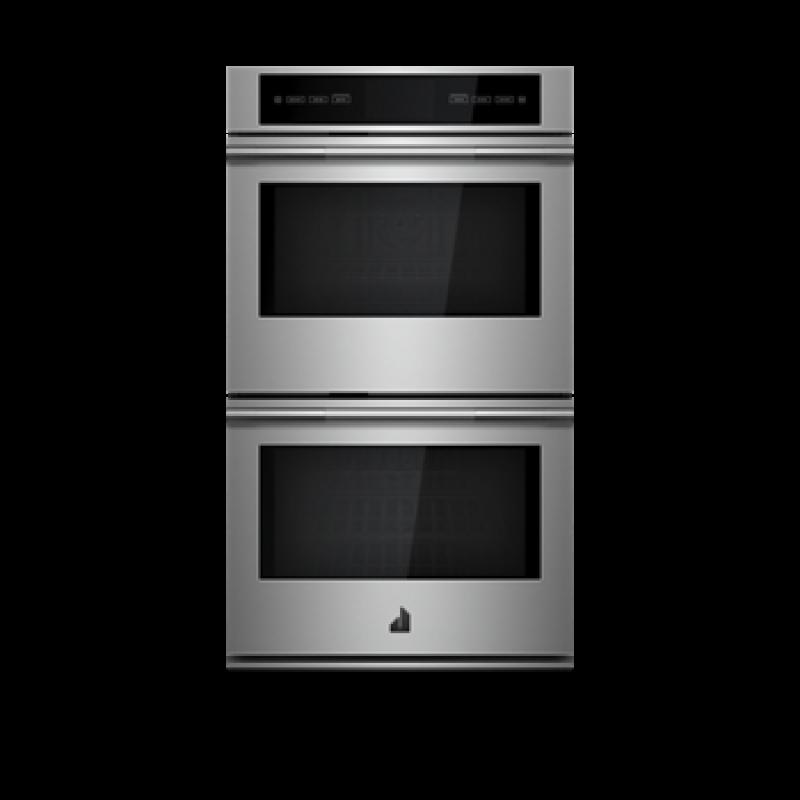 Appliance Luxury Kitchen Appliances Jennair Canada